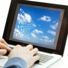 L-Etat-soutient-le-projet-Cloud-Andromede-porte-par-SFR-et-Bull