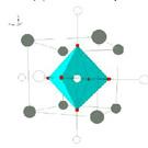 Le-fonctionnement-des-ceramiques-piezoelectriques-explique