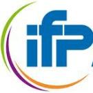 Un nouveau lab-car pour IFP Energies nouvelles
