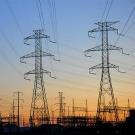 Ubifrance organise une mission collective « smart grid aux États-Unis »