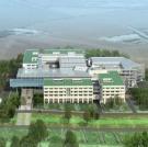 Une nouvelle application au service des décideurs hospitaliers