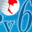 10 conseils pour une implémentation sécurisée de l'IPv6