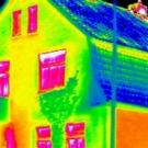 Pour une climatisation passive des bâtiments : les matériaux à changement de phase