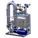 Wô, un nouveau concept de recyclage des eaux industrielles
