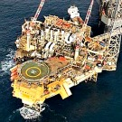 La-situation-des-forages-de-Shell-en-Guyane-sera-reevaluee-plus-tard