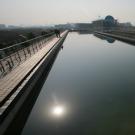 Les-entreprises-se-demenent-pour-economiser-de-l-eau