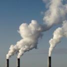 Les-entreprises-energetiques-reclament-le-sauvetage-du-marche-du-carbone