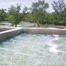 De l'eau de procédé aux effluents industriels, le casse-tête de l'eau