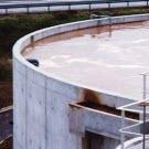 L'électrocoagulation, nouvelle piste pour le traitement des effluents ?