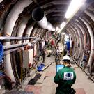 Bilan des recherches scientifiques pour le stockage des déchets radioactifs