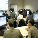 Un contrat de professionnalisation pour les élèves-ingénieurs