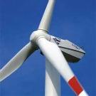 Révolution pour l'éolien : le lidar s'empare du rotor
