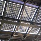 La première unité de production française à énergie positive