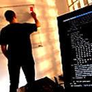 La recherche académique française s'attaque à la sécurité informatique