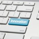 L'innovation technologique : moyens-méthodes