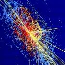 Le boson de Higgs devient réalité