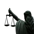 Ethique : la performance à tout prix implique-t-elle la contorsion des règles ?