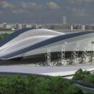 Livre-blanc-JO-2012-10-constructions-exceptionelles-pour-le-Londres-du-futur