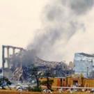 Fukushima : une catastrophe d'origine humaine, pas naturelle