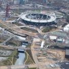 Londres-mise-sur-des-renovations-exorbitantes-en-vue-des-JO