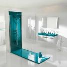 La salle de bain du futur en images