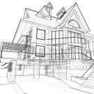 Nanotechnologies et nanomatériaux pour la construction - Bâtiment et milieu urbain