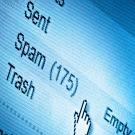 Grum, l'un des plus gros spammeurs mondiaux, a enfin été neutralisé