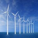 Un projet espagnol pour réduire le bruit des éoliennes