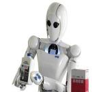 Programmer des robots intelligents sur la base des mouvements humains