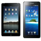 Apple contre Samsung : la guerre des brevets