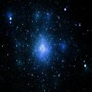 La NASA cherche à reproduire l'odeur de l'espace