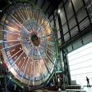 Des neutrinos pas si rapides finalement !