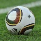 Le ballon de la coupe du monde « trop rond » ?