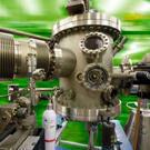 """""""Nanomat training"""" formera les futurs experts en nanomatériaux"""