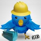 Médium, la dernière trouvaille des créateurs de Twitter