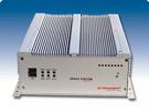 CVS ImageStation Compact - Ordinateur embarqué