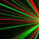 Eco-Laserfact initie les industriels à l'usinage laser