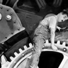 Les industriels des machines et technologies de production œuvrent pour optimiser l'appareil productif français