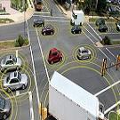 Les voitures autonomes, bientôt sur nos routes ?