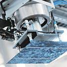 Comment l'industrie manufacturière voit son avenir