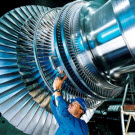 Une entreprise catalane développe un moteur d'avion plus sûr et plus écologique