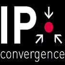 Le Salon IP Convergence 2012, bientôt à Paris