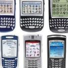 Vous regrettez d'avoir un Blackberry ? Vous n'êtes pas le seul !