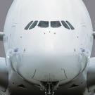 L'A350 devient réalité