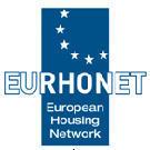 De plus en plus de bâtiments sociaux passifs en Europe