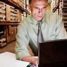 La première solution cloud computing de gestion de la qualité