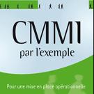 Les bonnes pratiques du CMMI