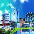 La gestion intelligente du bâtiment, clé de l'optimisation énergétique