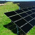 Les énergies renouvelables ont rendez-vous avec le gaz naturel