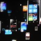 Tests automatiques et multiplication des appareils mobiles (1/4)